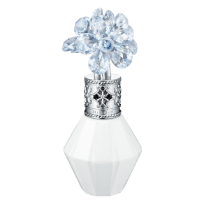 JILL STUART crystal bloom something pure blue eau de parfum